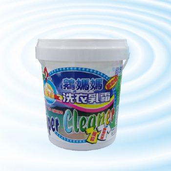 洗衣乳霜-10KG